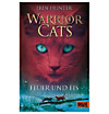 Warrior Cats, Band 2