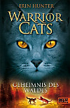 Warrior Cats, Band 3