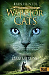 Warrior Cats - Dämmerung
