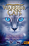 Warrior Cats - Mondschein