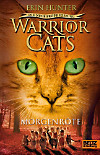 Warrior Cats - Morgenröte