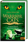 Warrior Cats, Special Adventure. Blausterns Prophezeiung
