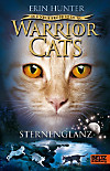 Warrior Cats - Sternenglanz