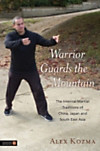 Warrior Guards the Mountain (eBook)