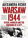 Warsaw 1944 (eBook)