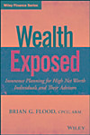 Wealth Exposed (eBook)