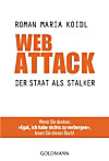 WebAttack (eBook)