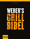 Weber's Grillbibel (eBook)