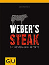 Weber's Steak (eBook)
