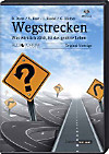 Wegstrecken, MP3-CD