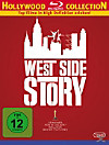 West Side Story Hollywood Collection