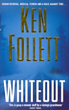 Whiteout (eBook)