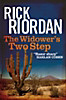 Widower's Two-Step (eBook)