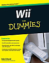 Wii For Dummies (eBook)