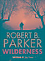 Wilderness (eBook)