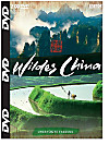 Wildes China - BBC