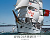 Windjammer 2014