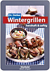 Wintergrillen (eBook)