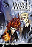 Witch & Wizard: The Manga, Volume 02