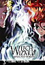 Witch & Wizard: The Manga, Volume 03