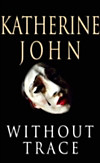 Without Trace (eBook)