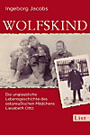 Wolfskind (eBook)