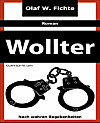 Wollter (eBook)