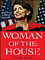 Woman of the House (eBook)
