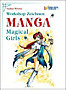 Workshop Zeichnen, Manga - Magical Girls