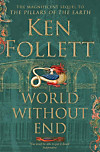 World Without End (eBook)