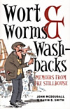 Wort, Worms & Washbacks (eBook)