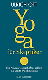 Yoga für Skeptiker (eBook)