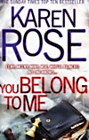 You Belong To Me (eBook)