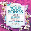 Your Songs 2012
