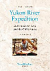 Yukon River Expedition (eBook)